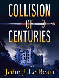 Cover Collision of Centuries