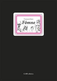 Cover Fómne