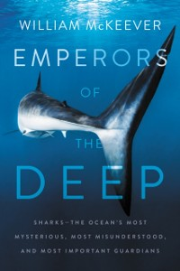 Cover Emperors of the Deep
