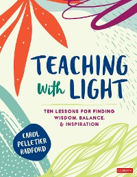 Cover Teaching With Light