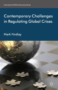 Cover Contemporary Challenges in Regulating Global Crises