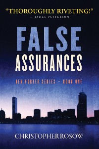 Cover False Assurances
