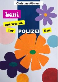 Cover Leni