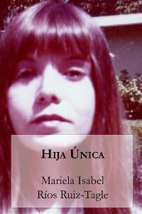 Cover Hija única