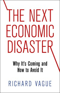 Cover The Next Economic Disaster