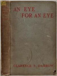 Cover An Eye for an Eye