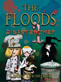 Cover Floods 11