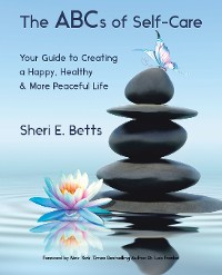 Cover The Abcs of Self-Care