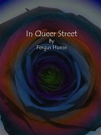 Cover In Queer Street