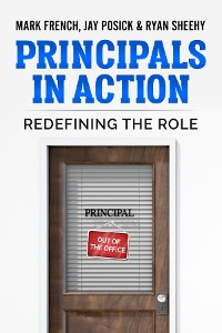 Cover Principals In Action