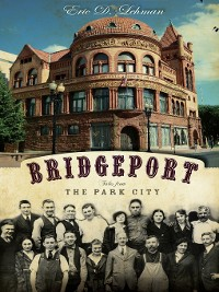 Cover Bridgeport