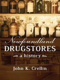 Cover Newfoundland Drugstores