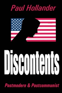 Cover Discontents