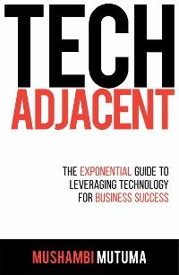 Cover Tech Adjacent