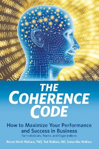 Cover The Coherence Code
