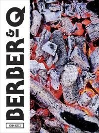 Cover Berber & Q