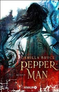 Cover Pepper-Man