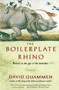 Cover Boilerplate Rhino