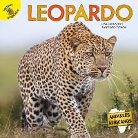 Cover Leopardo