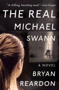 Cover Real Michael Swann