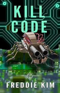 Cover Kill Code
