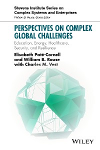 Cover Perspectives on Complex Global Challenges