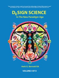 Cover Design Science in the New Paradigm Age