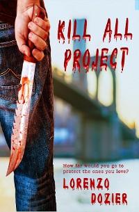 Cover Kill All Project