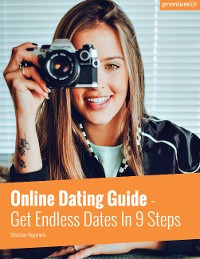 Cover Online Dating Guide (English Version)