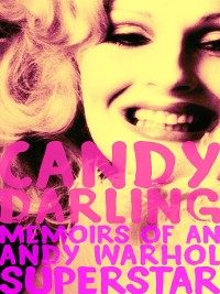 Cover Candy Darling