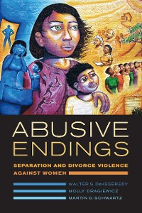 Cover Abusive Endings