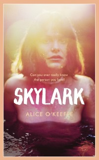 Cover Skylark