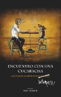Cover Encuentro con una Cucaracha