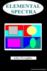 Cover Elemental Spectra