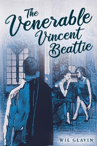 Cover The Venerable Vincent Beattie