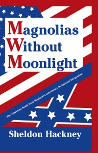 Cover Magnolias without Moonlight