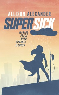 Cover Super Sick
