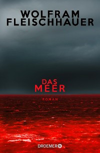 Cover Das Meer