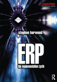 Cover ERP: The Implementation Cycle