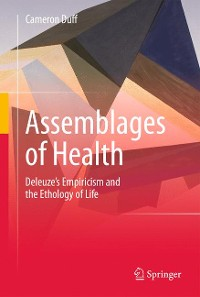 Cover Assemblages of Health