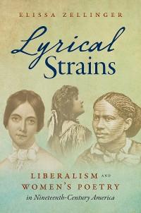 Cover Lyrical Strains