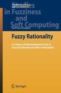 Cover Fuzzy Rationality
