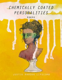Cover Chemically Coated Personalities