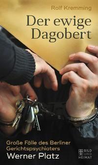 Cover Der ewige Dagobert