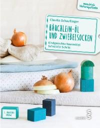 Cover Bäuchlein-Öl & Zwiebelsocken