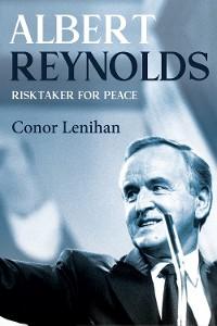 Cover Albert Reynolds