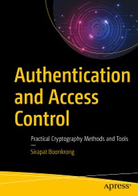 Cover Authentication and Access Control
