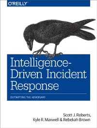 Cover Intelligence-Driven Incident Response