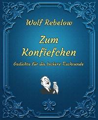 Cover Zum Konfiefchen