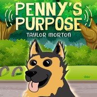 Cover Penny's Purpose